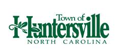 Lake Norman Town of Huntersville North Carolina