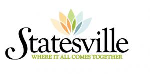 Statesville North Carolina