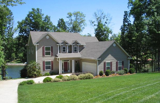 Cornelius Nc Real Estate Cornelius Homes For Sale Autos Post