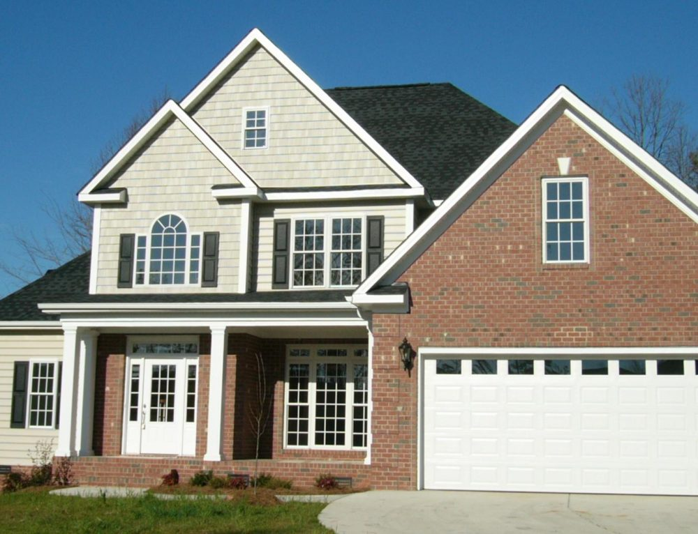 Lake Norman Foreclosure Homes For Sale