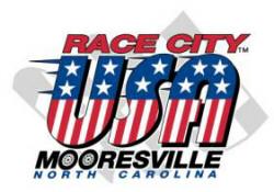 Mooresville North Carolina
