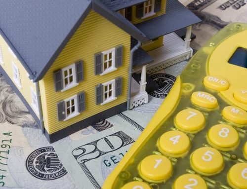Four Low Down Payment Mortgage Programs